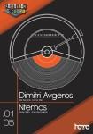 Dimitri Avgeros & Ntemos @ Cadillac Records