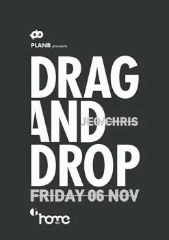 Drag n Drop 6-11-2015