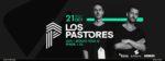 Los Pastores @ Steam